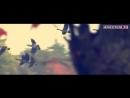 Солнечные БАРДЫ ! Юбилейный концерт Каравана Любви в городе Москве ДК Восток