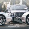 Союз Клубов Mercedes-Benz