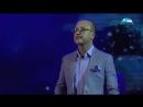 Anvar G'aniyev - Ko'rdim - Анвар Ганиев - Курдим (concert version MUVAD VIDEO).mp4