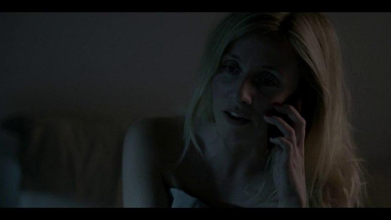 Черное зеркало 2 сезон 1 серия