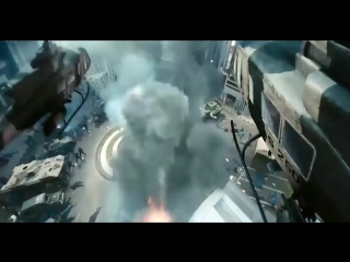 Суровое индийское кино (online-video-cutter.com)