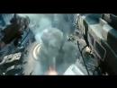Суровое индийское кино (online-video-