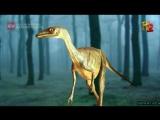 Древние пришельцы 7-01 Рептилоиды