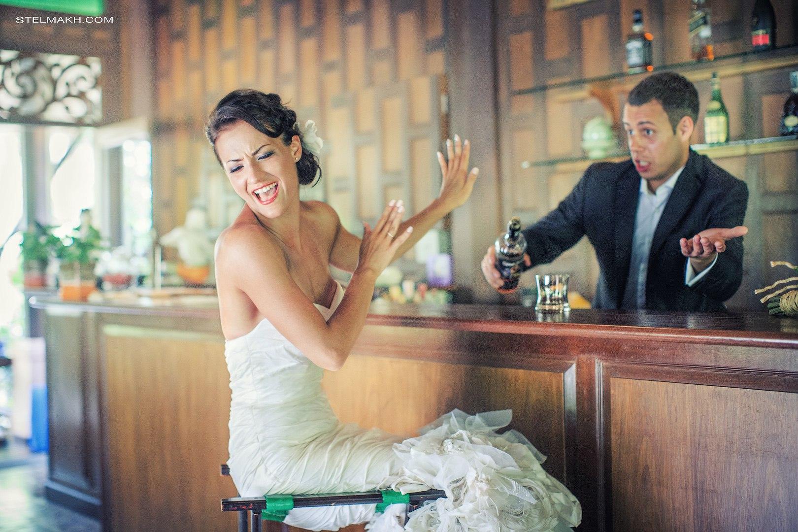 WrRldPw4uqI - Свадебный букет: портбукетница или обычный вариант