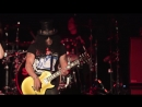 Real To Reel with Slash featuring Myles Kennedy