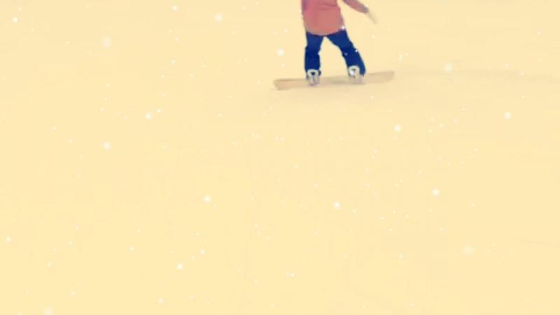 Рада результату сноуборд сложнономожно