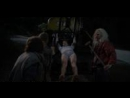 Поворот не туда 6  Wrong Turn 6: Last Resort (2014)