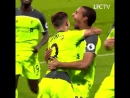 Back to PL action @CPFC this weekend... - - Joel Matip netted his first Reds goal against