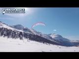 İsviçre'ye Aşık Oldum 4. Bölüm (Türkçe Altyazılı)