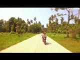 Plastik Funk Melody Federer - Standing (Official Video HD)