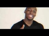 Bodybangers feat. Victoria Kern and Godfrey Egbon - No Limit - 720HD - VKlipe.com .wmv