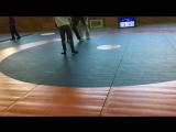 Захаров Вадим - Финал 76 кг (ги)
