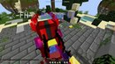 ДАВНЕНЬКО НЕ ИГРАЛ В БЕД ВАРС ХАРД Minecraft Bed Wars VimeWorld 2