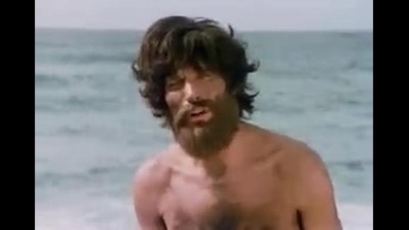 Таинственный остров капитана Немо 5 [L'isola misteriosa e il capitano Nemo] 1973