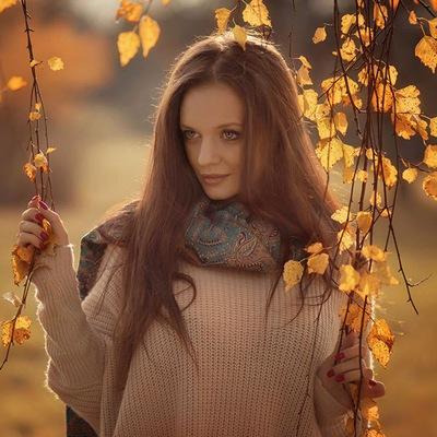 Анна Есоян