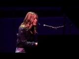 Выступление Мелиссы на Бродвее. <<Красавица. История Кэрол Кинг>>. Часть 1