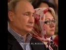 @kremlin russian on Instagram Путин встретил Рождество вСанкт Петербурге В церкви где был крещён его отец