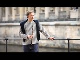 Bonjour Paris Albrecht Mayer plays Pavane, op. 50