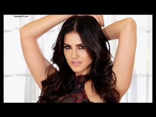 Laila Main Laila Sunny Leone Special Mix !! Non Stop Bollywood Dance Mix