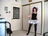IAMX- The Alternative Dance
