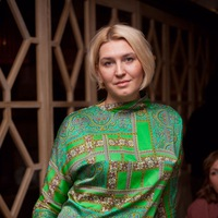 Елизавета Матвеева