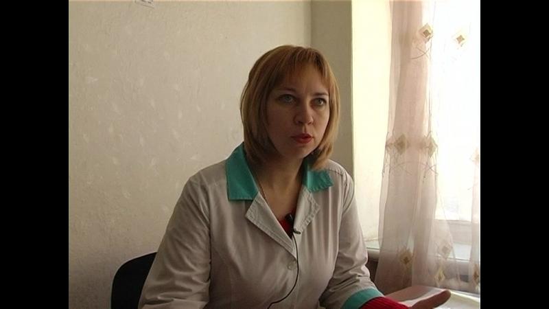 В Старобешевской центральной районной больнице рассказали подробнее о медосмотрах