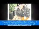 Как поживает в армии Кан Ха Ныль