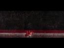 Сеча при Керженце. 1971 (1080p)