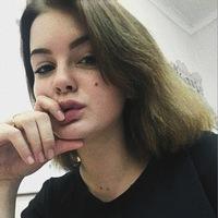 Александра Соколова