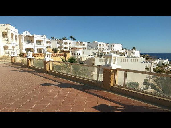 Египет зимой, Январь 2018. Egypt Winter, Sharm El Sheikh, Continental Plaza Beach Resort 5*
