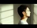Фанвидео по Ямаде Такаюки WHAT_MAKES_YOU_BEAUTIFUL Автор 老子是Dick