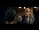 Достойный / The Worthy (2016) BDRip 720p [ Feokino]