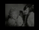 Apple Boutique newsreel footage 1 inc. Pathe and AP 1967.12.05