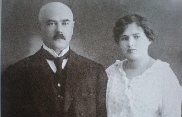 Личные архивы порно русских пар фото