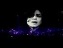 Steven Wilson - Pariah live at Rockhal 10.03.18 Live song part