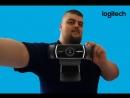 Как стать стримером с Logitech С922!