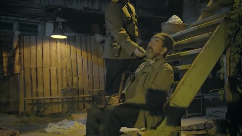 Klip_o_deportacii_krimskih_tatar.mp4