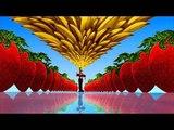 Carmen Miranda - O Que