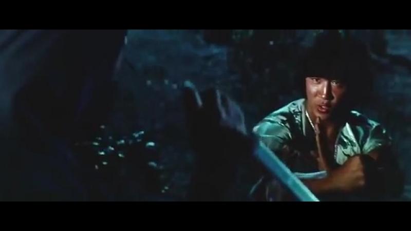 Ниндзя_в_логове_дракона_(каратэ,кунг-фу,