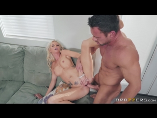 Caught On Cumming Camera: Astrid Star & Johnny Castle  by Brazzers  Full HD 1080p #Porno #Sex #Секс #Порно