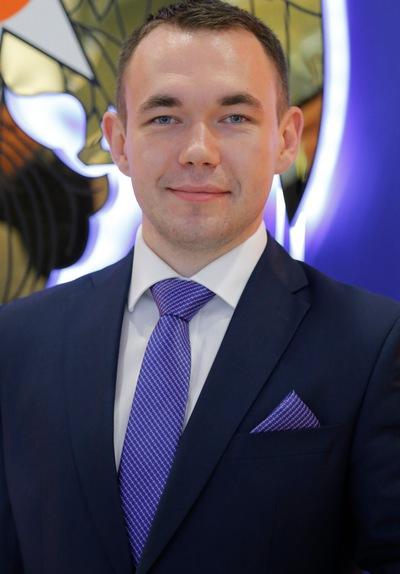 Андрей Лябах