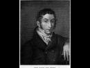 21 Великие композиторы - Карл Мария Фон Вебер