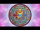Long Life Mantra for Health – NAMGYALMA or UshnishaVijaya ॐ Powerful Mantras Meditation Music 2018