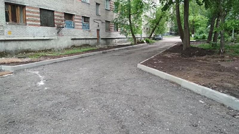 Героев Курсантов 15