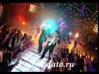 DATO ЛИГАЛАЙЗ - ДЖАНАЯ (СЕРИАЛ КЛУБ НА MTV)