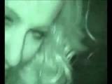 Домашнее видео' Ксении Собчак и Тимати