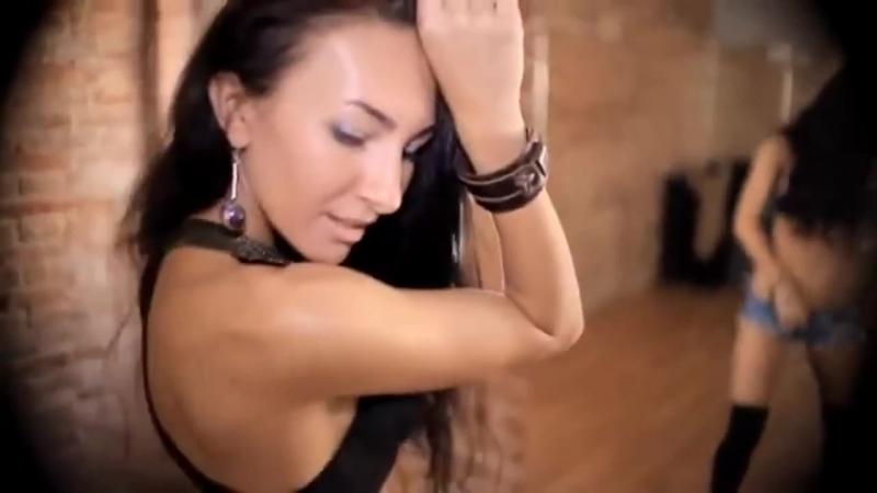 Royksopp – Here She Comes Again(dj antonio remix)