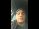Андраник Килафян Live