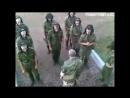 Отборочка Приколов Веселая армия 8! Армейские приколы,сборник 2017 смотреть всем