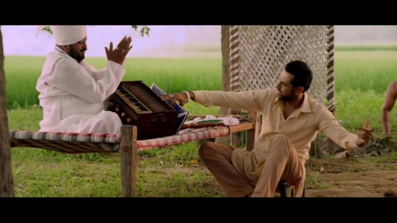 PhotoGippy-Grewal--Full-Song-Official-Video-HD--Panj-aab-Records--Latest-Punjabi-Song-2016
